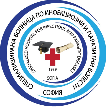 д-р Иванка Радева