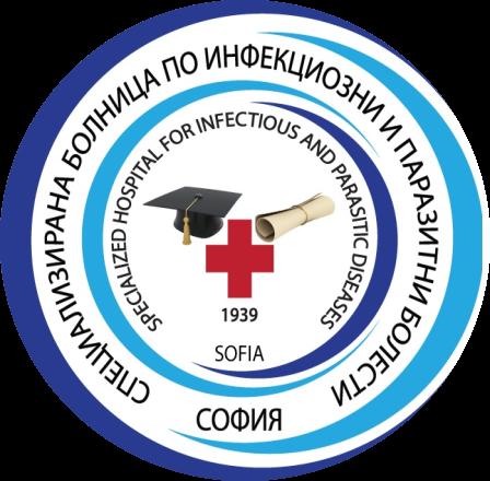Мариана Станкова