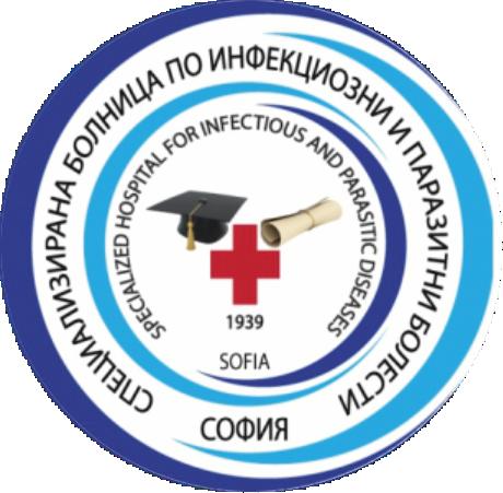 доц. д-р Атанас Мангъров, дм