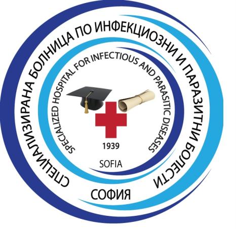 д-р Искра Симова